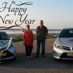 happy-new-year-rmh