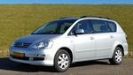 Avensis2 klein